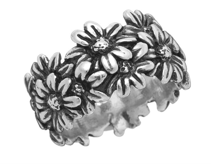 Italian Silver Jewelry 001-665-00006 | Giovanni Raspini Jewelry from Parkers' Karat Patch | Asheville, NC
