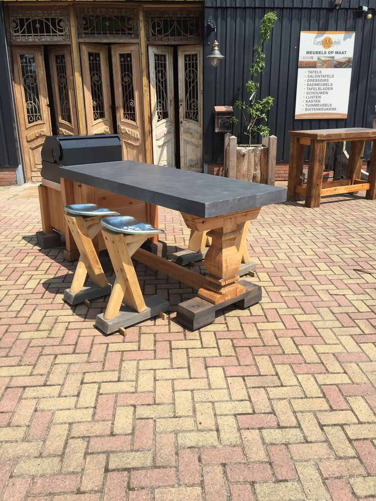 Living room chair ideas - Pin By Marten Vlasma On Www Kloostermanstafel Nl Pinterest