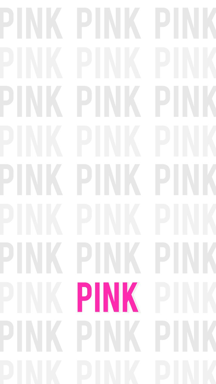 VS  Victoria s Secret  Pink  wallpaper  iPhone  background. 17 Best ideas about Vs Pink Wallpaper on Pinterest   Victoria