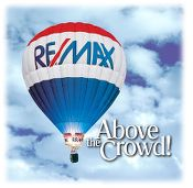 This is why! RE/MAX Zone Time to change! Time to fly high! Your dreams, your agents, your company.  787-380-3296