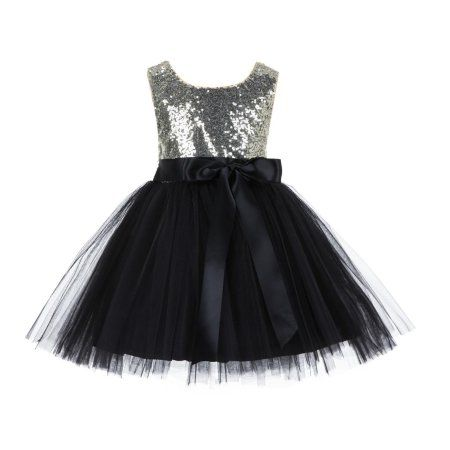 <b>Clothing</b> в 2019 г. | -kids- | Flower <b>girl dresses</b>, <b>Tulle</b> flower <b>girl</b> и ...