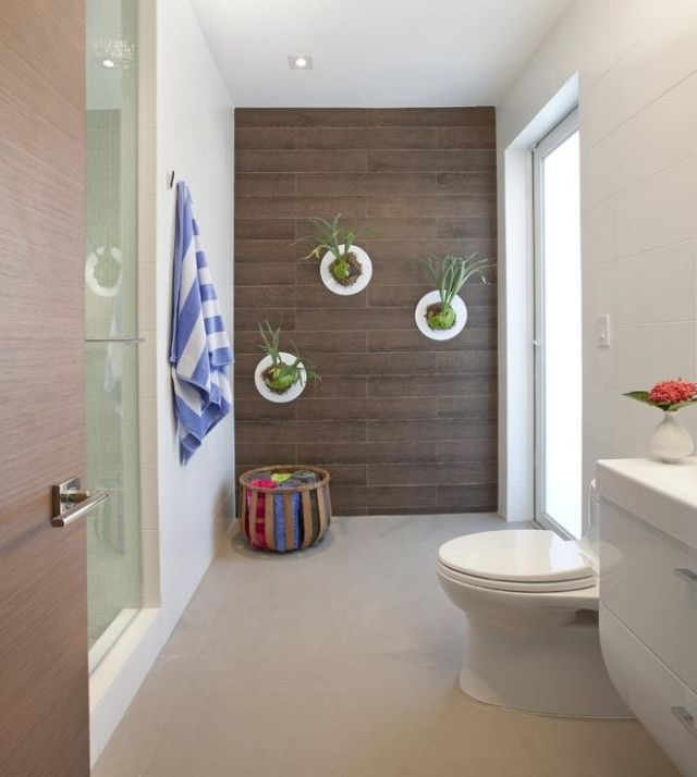 kuhles holzoptik badezimmer sammlung pic oder ebbbebcdf modern miami miami homes