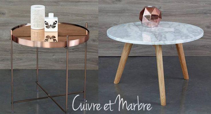 A la recherche d 39 une nouvelle table basse salons for Chaise quilda