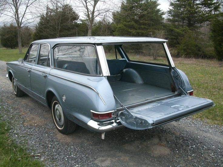 1963 plymouth valiant station wagon v 200 chrysler plymouth dodge pinterest plymouth. Black Bedroom Furniture Sets. Home Design Ideas