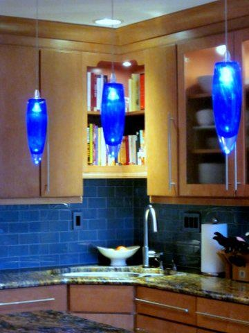 56 best ideas about wellborn dealer designs board on for Cheap kitchen cabinets wilmington nc