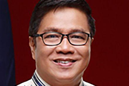 Philippine Mayor Was Behind Congressman's Killing, Police Say