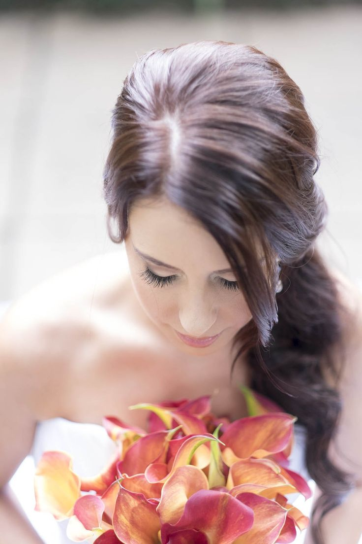 Darrell Fraser Moon and Sixpence Wedding Photographer 6
