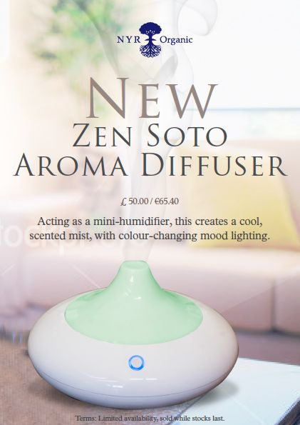 https://uk.nyrorganic.com/shop/cecebeauty/area/shop-online/category/burner/product/9293/zen-soto-aroma-diffuser/