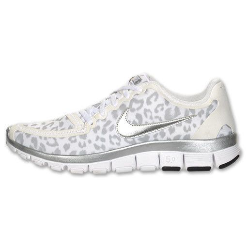 best website b1725 c2e9c ... 229 best Nikeshoes images on Pinterest Nike free shoes, Women running  shoes and Shoes from Finish Line · Nike Free 5.0 V4 Womens Shoe ...