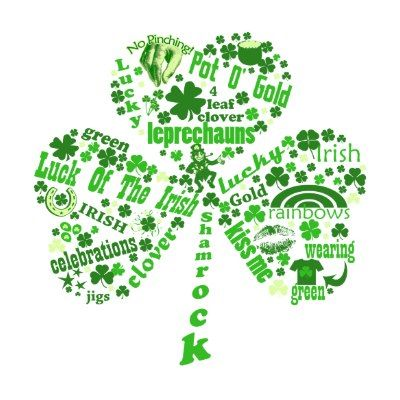 31 best st patrick 39 s day images on pinterest patrick o for Funny irish sayings for st patrick day