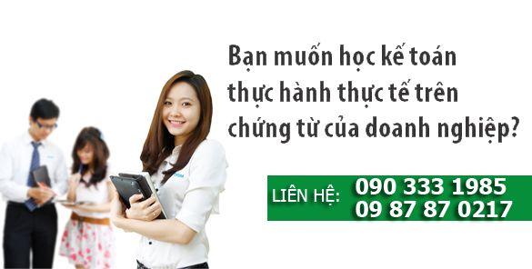 www.dayketoanthuchanh.net