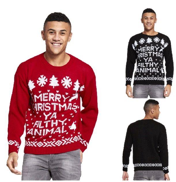 Now selling: Men's Christmas jumper PRE-ORDER http://dpemporium.co.uk/products/mens-christmas-jumper-pre-order?utm_campaign=crowdfire&utm_content=crowdfire&utm_medium=social&utm_source=pinterest