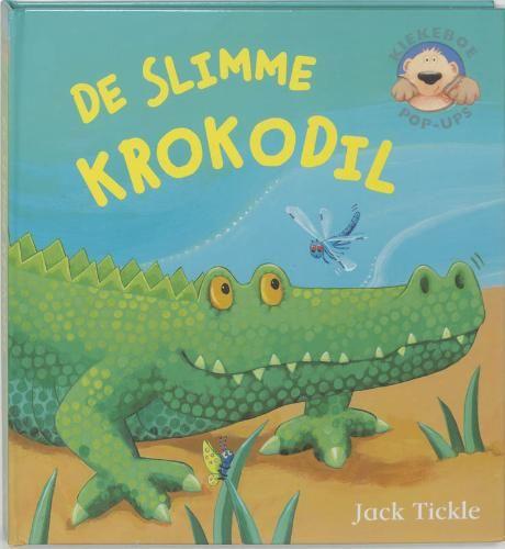 de-slimme-krokodilj-tickle-9789052473673-4-1-image 460×500 pixels