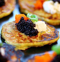 Her har du 20 lettlagete vegetaroppskrifter som bør prøves ut. Overrask familien med middag uten kjøtt eller fisk.