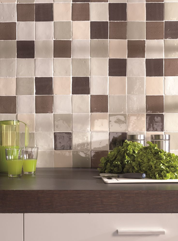 12 besten wundersch ne wandfliesen bei casa 1 bilder auf pinterest wandfliesen badezimmer und. Black Bedroom Furniture Sets. Home Design Ideas