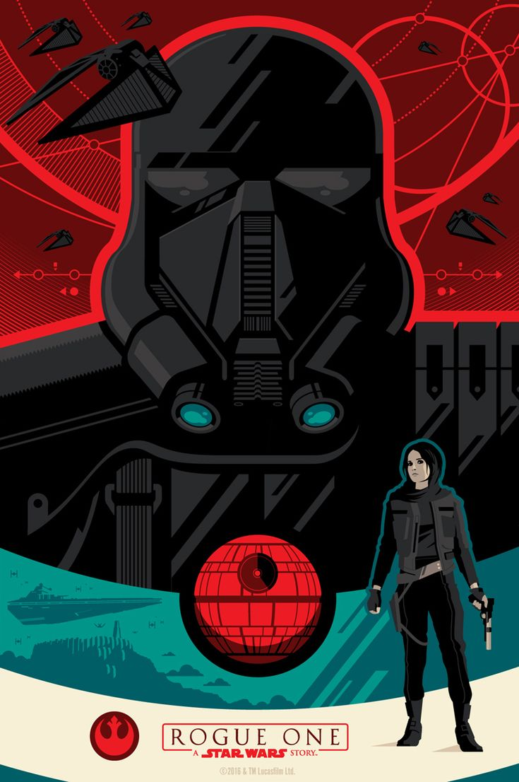Wandering Ronin from Planet Pop-Culture. Blogging the latest from the world of Films, Comics, Games,...