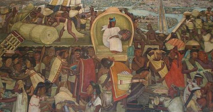 Qual era o estilo artístico de Diego Rivera?. Diego Rivera foi um artista famoso por seu trabalho no início do século XX. Ele nasceu no México, viveu na Europa por quase 20 anos e depois voltou ao seu país natal. Sua longa carreira como artista se resume a algumas influências-chave em seu estilo artístico: sua herança, o movimento de Arte Moderna em Paris e sua carreira posterior como ...