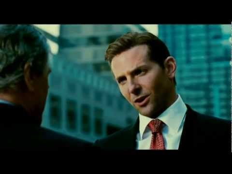 17 Best Images About Limitless Movie On Pinterest