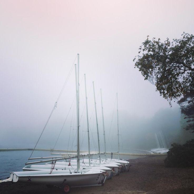 👌 Get this free picture White Metal Lowboy Trailer    👉 https://avopix.com/photo/46073-white-metal-lowboy-trailer    #sea #water #sky #ocean #landscape #avopix #free #photos #public #domain