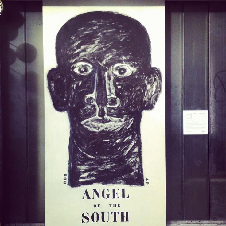 03_street gallery_Ndyka Bo