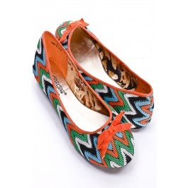 Cheap Colourful Loafer Shoes