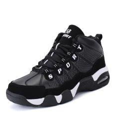 Jual Sepatu Basket Pria Terlengkap   Lazada.co.id