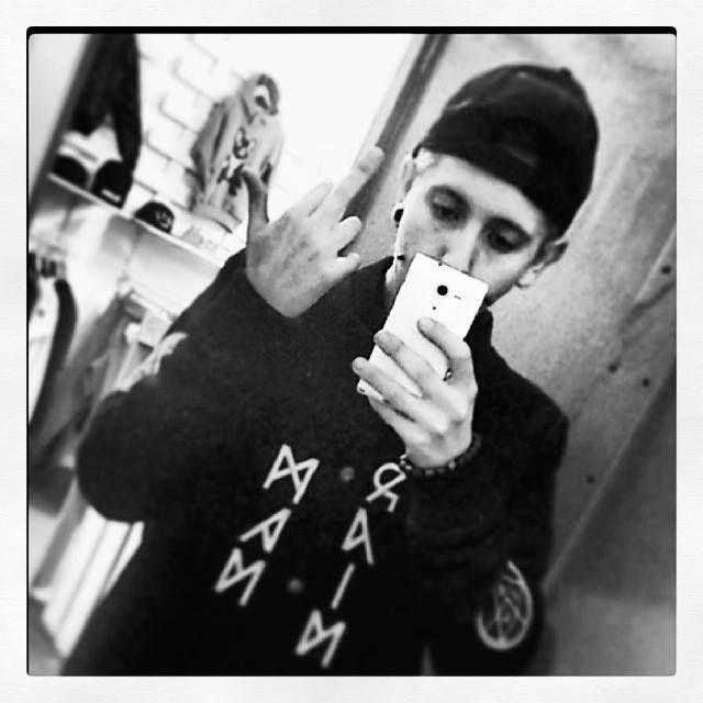 Middle finger, Illuminati symbol, Rain Man #sweatshirt #baseball #beseballjacket #jacket #rainman #street #streetstyle #middle #middlefinger #mlv - milovstore.com