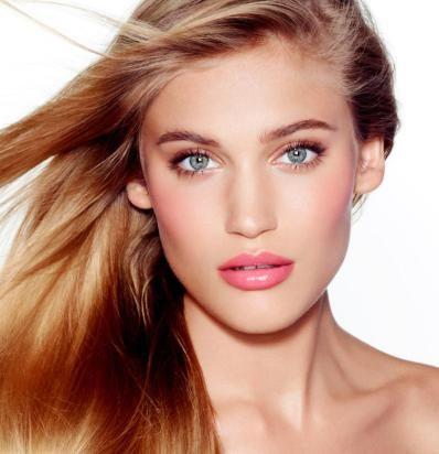 Lato jako typ delikatnypowinno wystrzegać się kontrastowego makijażu. To oznacza, że odpadają wszelkie kredki do oczu, eyelinery, itp. Kolorczarnywarto zamienić nagrafitowy lub szarawy brąz. La…