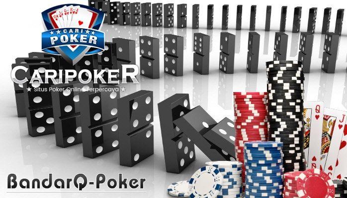 Pengertian Dari Bandar Q, Caripoker, Poker Online Terpercaya, Link Alternatif Poker, Bandar Domino Terpercaya, Situs Poker Terbaik, Link Poker, Bandar Poker