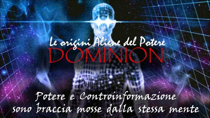 """L'ILLUSIONE DEL """"DEMOLISCO LA BIBBIA = DEMOLISCO UN DIO"""""""