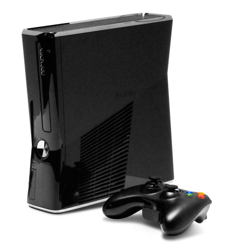 If you want to get Xbox 360 System for free as i did))