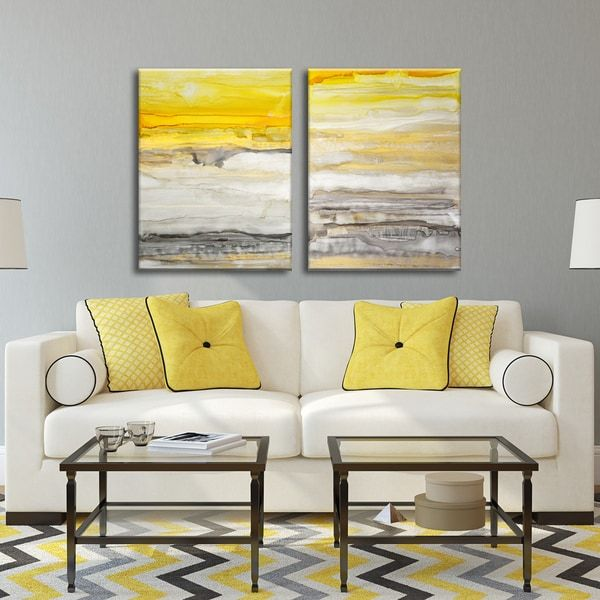 18 best Decor images on Pinterest | Online art gallery, Wrapped ...