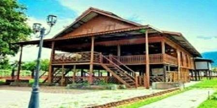 10 Tempat Liburan Yang Terkenal di Sulawesi Tengah