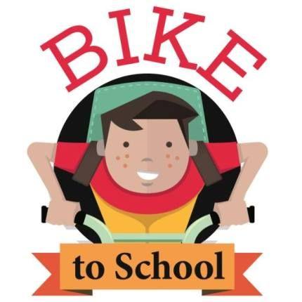 """""""Bike to school"""": andiamo a scuola in bici!"""