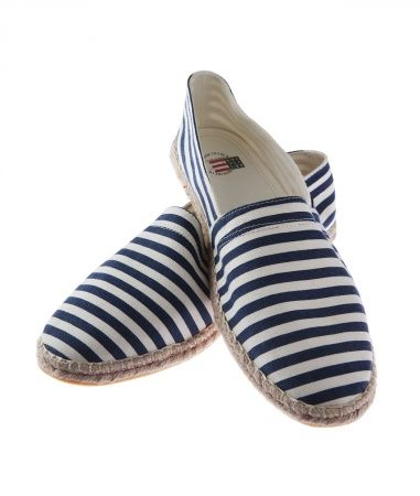 Lexington - Lexington Espadrillos