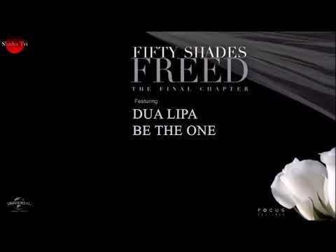 50 shades of grey freed soundtrack download