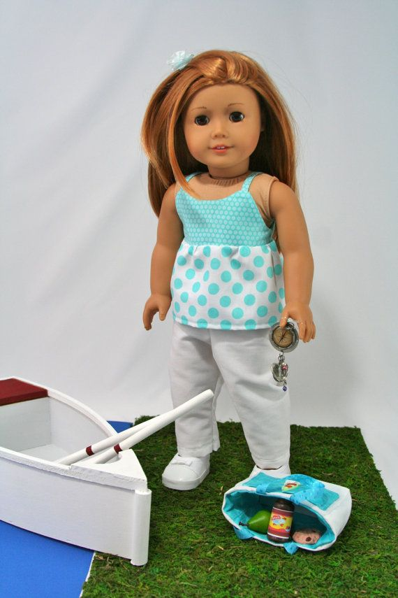 56 Best Images About Diy American Girl On Pinterest
