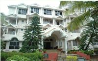 GTDC Miramar Residency - Goa
