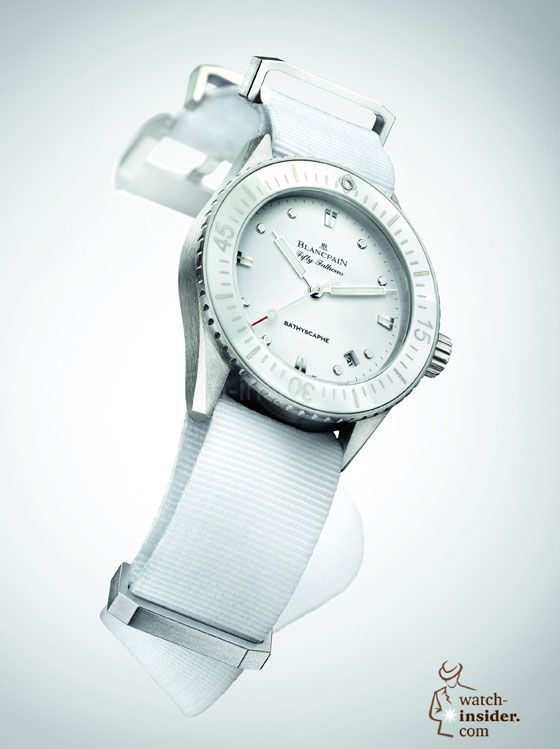 25 best ideas about best watches on