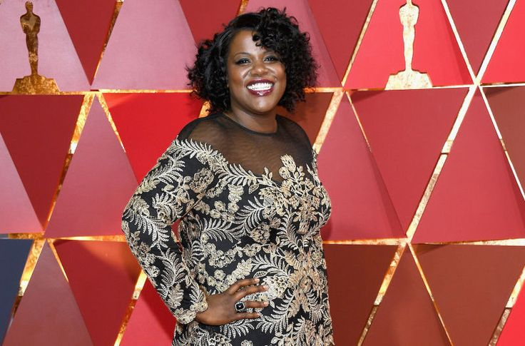 Joi McMillon made history when she was nominated for an Academy Award as an editor on Moonlight—she was the first black woman to be nominated in the category, ever. As you might guess, racial diversity in below-the-line jobs reflects the same issues that Hollywood has with onscreen representation.