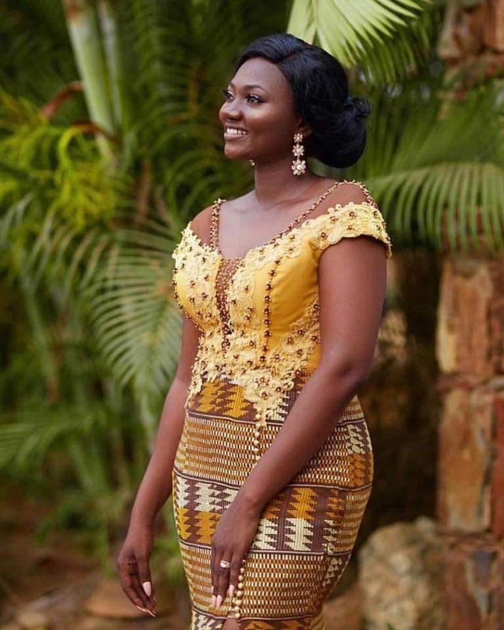 Épinglé par Marie Madeleine Mendy sur guirrassy | Tenue mariage traditionnel africain, Tenue ...