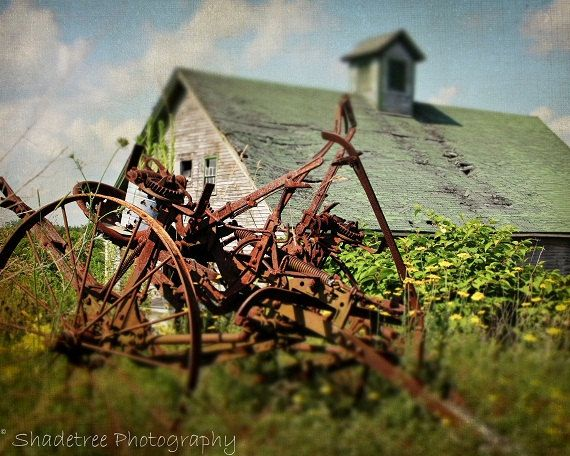 82 Best Barns Cupolas Weathervanes Images On Pinterest