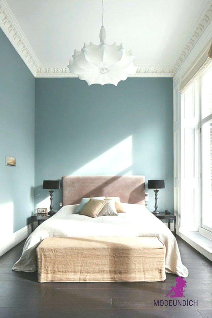 Kopfteil Tapisserie Rosa Moderne Schlafzimmerwand In Blue Marrin