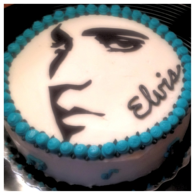 1000+ Images About Elvis Party On Pinterest