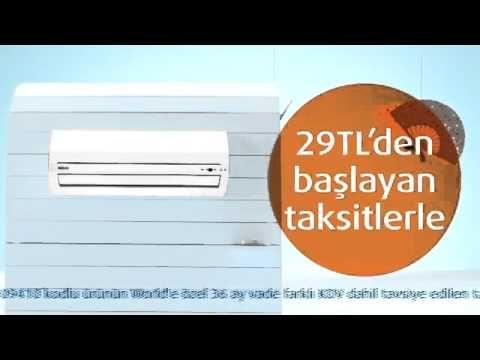 Zeytinburnu Beko Klima Servisi Telefon Numarası
