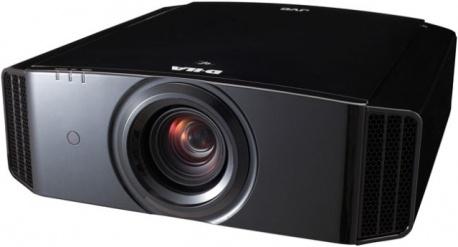 JVC DLA-X95 Full HD 3D Projector