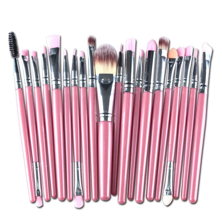 %http://www.jennisonbeautysupply.com/%     #http://www.jennisonbeautysupply.com/  #<script     %http://www.jennisonbeautysupply.com/%,     20 pcs Pro Powder Brushes Cosmetic Set Foundation Eyeshadow Lip Face Makeup Tool Women Make Up Brush Sets  ·         Specifications:  ·         ·         100% brand new and high quality   ·         Material: High Quality Goat hair , Nylon material and soft Synthetic  ...     20 pcs Pro Powder Brushes Cosmetic Set Foundation Eyeshadow Lip…
