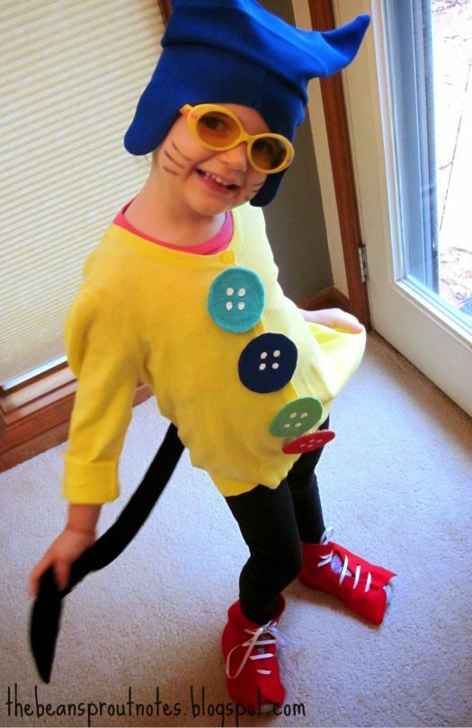1000 images about literary costume ideas on pinterest book character 1000 ideas about pete the cat costume on pinterest teacher costumes lorax costume and solutioingenieria Images