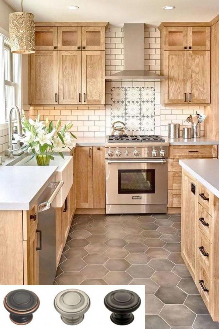 Panasonic Microwave Oven Nn Sn686s Stainless Steel Countertop Built In With Inverter Technology And Genius Sensor 1 2 Cu Ft 1200w Farmhouse Kitchen Backsplash Kitchen Design Home Decor Kitchen