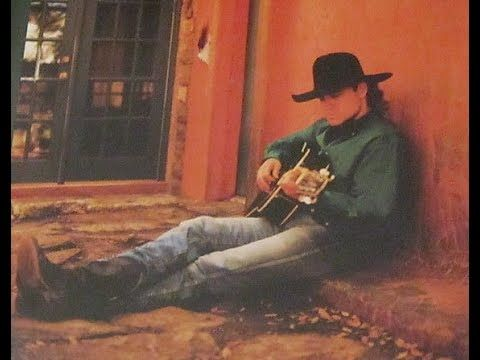 Doug Supernaw - After The Storm